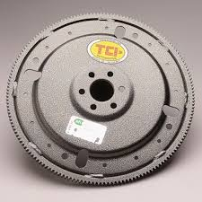 Tci Forged Flexplates 529625