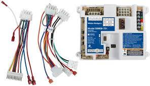 Patriot Supply   WHITE RODGERS Products likewise NOCO SHOP   200A   500A SPST DC Power Contactor  Model  NR200 as well White Rodgers Industrial Automation   Mouser as well WHITE RODGERS RELAYS   TRANSFORMERS CATALOG likewise Patriot Supply   WHITE RODGERS Products together with NOCO SHOP   200A   500A SPST DC Power Contactor  Model  NR200 together with  together with NOCO SHOP   200A   500A SPST DC Power Contactor  Model  NR200 as well White Rodgers Industrial Automation   Mouser Australia besides White Rodgers Continuous Duty Solenoid Wiring Diagram On White besides EZGO smoking resistor. on white rodgers 586 117111 wiring diagram