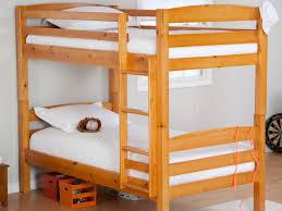 Bunk Beds Argos Bedroom Furniture Clearance Cukjatidesign