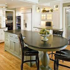 Kitchen Island Designs With Seating For Four Small Uk Two