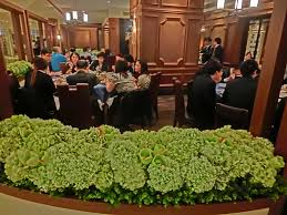 file hk central pacific place 北京樓 peking garden restaurant june 2016 lunch visitors jpg