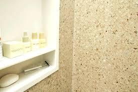 corian shower walls home depot remarkable shower walls materials solid surface quartz cost home depot vs