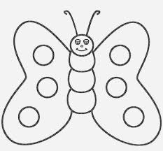 Small Picture coloring pages of butterflies and caterpillars Archives Best