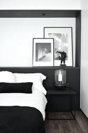 bedroom furniture black and white. 22 Great Bedroom Decor Ideas For Men Furniture Black And White