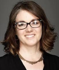 Laura Nix: Películas, biografía y listas en MUBI