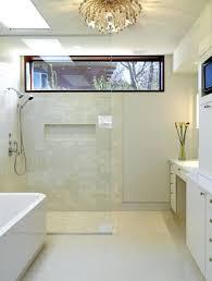 shower with window window shower vinyl shower window curtains