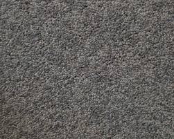 carpet pattern design. Carpet Pattern Design O