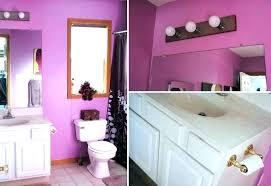 dark purple bathroom rugs purple bath set plum dark purple bathroom rug set dark purple bathroom