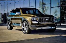 2018 kia autos. simple 2018 2018kiatelluride and 2018 kia autos