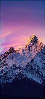 HD Wallpapers - Wallpapers Hd Mountains ...