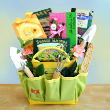 gardening gift ideas gardeners