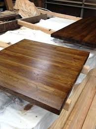 ikea walnut countertop butcher block stained dark walnut ikea karlby 74 walnut kitchen countertop ikea walnut countertop