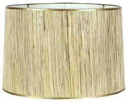 full size of cool lamp shades for designer paper light glass drum grey and white large