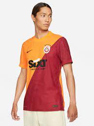 Galatasaray 2021/2022 İç Saha Vapor Forma DH2306-837 - GSStore