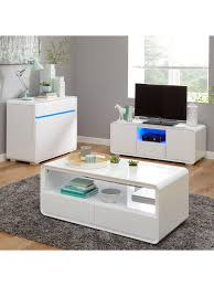 white or black furniture. Cosmos Curved Coffee Table In White Or Black High Gloss - Let Your Living Room Shine Furniture P