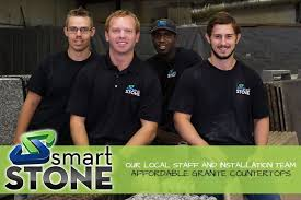 and strive for happy customers you ll find that our process is user friendly and our products superb smart stone is diffe proudly by design