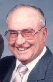 Obituary for Max G. Wiggill