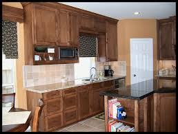 Estimate For Kitchen Remodel Galley Kitchen Remodeling Cost Christmas Interior Design As Wells