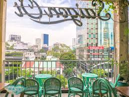 Things To Do In Ho Chi Minh City For First Time Visitors