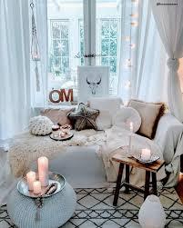 Wohnzimmer Deko Gartendeko Aus Holz Selber Machen
