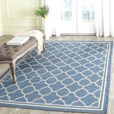 6x9 area rugs gallery amazing and also gorgeous blue beige area rugs