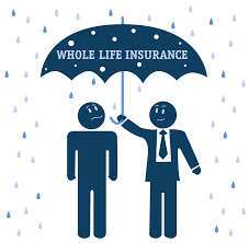 the pros and cons of whole life insurance
