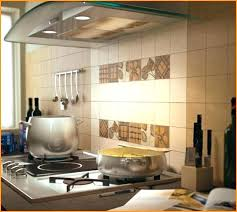 inexpensive kitchen wall decorating ideas. Exellent Decorating Inexpensive Kitchen Wall Decorating Ideas Inspiration Decor  With Inexpensive Kitchen Wall Decorating Ideas N