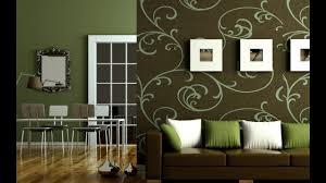 Small Picture Different Wallpaper designs Design Walls Best Wallpaper dealers