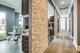 Dental office designs photos Doctors Design Meets Functionality Ellis County Family Dentistry Benco Dental Dental Office Design Architecture Benco Dental