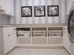 stunning laundry room organization ideas for a limited space awesome white modern room organization laundry bright modern laundry room