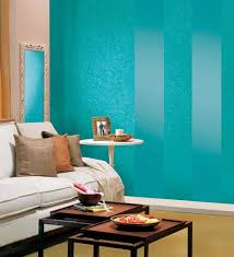 asian paints colorRoom Painting Ideas for your Home  Asian Paints Inspiration Wall
