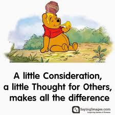 40 Inspiring Winnie The Pooh Quotes Pictures SayingImages New Pooh Quotes About Friendship