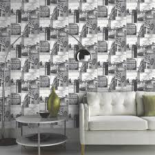 Kitchen Wallpaper B M
