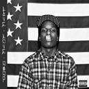 Out of This World [*] by A$AP Rocky