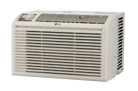 air conditioning unit. lw5016 air conditioning unit