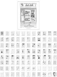 1949 frigidaire refrigerator wiring diagram 1949 frigidaire 1949 frigidaire refrigerator wiring diagram refrigerator zer library 1962 frigidaire refrigerator zer