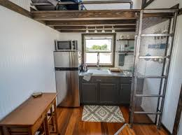 Small Picture Tiny House Washer Dryer wwwpyihomecom