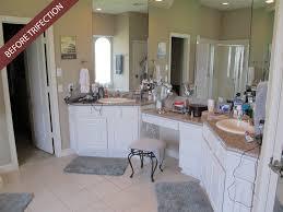 calacatta marble countertops before 1 calacatta marble countertops before 2