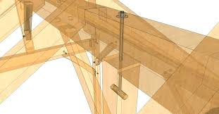 Home Depot Lumber Prices Chart Cedar Lumber Prices Siding Redwood Inside Black Near Me Home