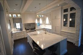 gallery of kitchen granite cleveland ohio formica countertops melbourne fl along with 16