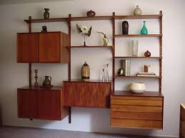 modern wood furniture design books. valiantvintage.com specializes in mid century furniture, design books, vintage home decor, modern wood furniture books a