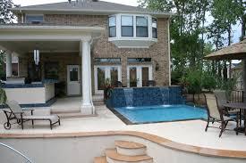 pool bar furniture. Backyard Pool Bar. Bar A Furniture