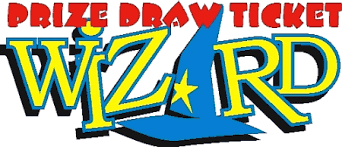 Prize Draw Tickets Vernon Gate Software Vgs Products Prize Draw Ticket Wizard