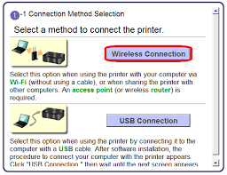 Just bought a canon pixma mp497 with ciss printer cost 4495 and ciss from inkrite cost 2700, it supports airprint, downloaded cannons iepp app, print, directly for my iphone to the printer, scan documents directly from the printer to the mobile device. Pixma Mp495 Wireless Connection Setup Guide Canon Europe