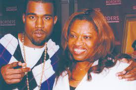 Donda' album release: Kanye West taps ...