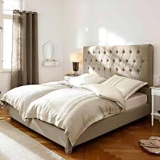 Bett Design : Funvitcom Schlafzimmer Bett Rückwand Farbe ...