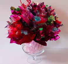 ottawa candy bouquets flower alternative