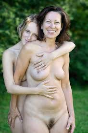 Tumblr Mom Sex Mother Daughter Nude