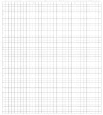 graph paper download grid paper template 14 free word pdf jpg documents download