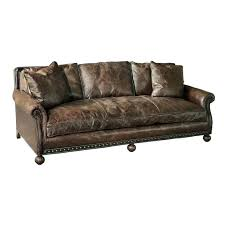 futura leather sofa leather furniture company best classic couches chairs images on leather sofa company leather